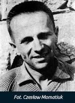 Krzysztof Berbeka